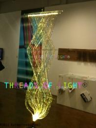 THREADS OF LIGHT ® II Proto Geo