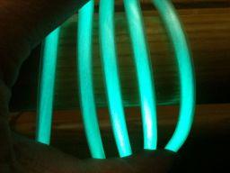Photo 09-11-2011 08 23 41