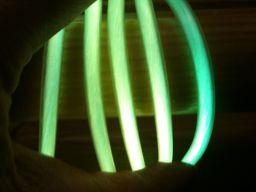Photo 09-11-2011 08 23 42